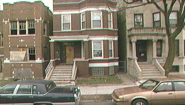 6753 s loomis blvd, chicago, il 60636