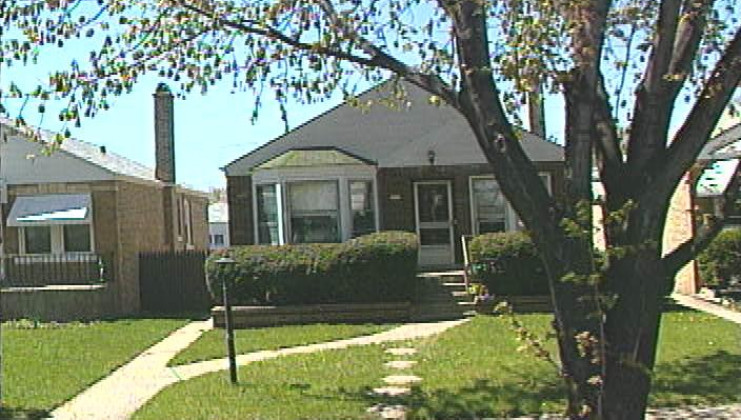 3114 n odell ave, chicago, il 60707