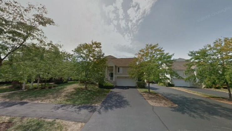 212 new haven dr., cary, il 60013