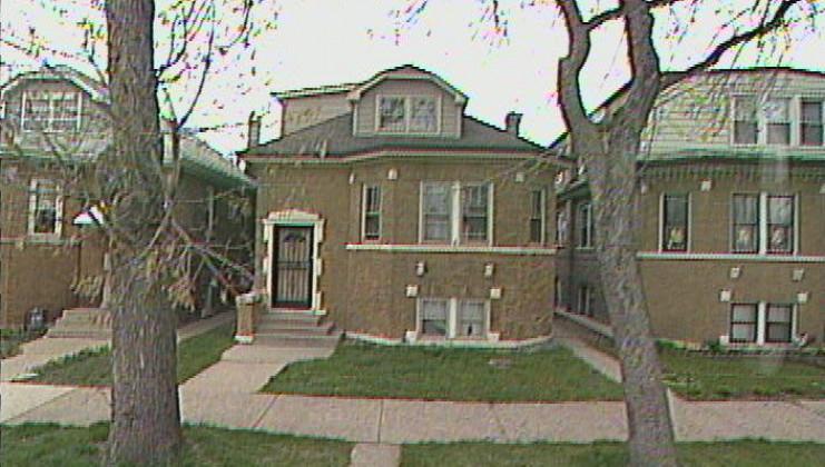 2916 n kildare ave, chicago, il 60641
