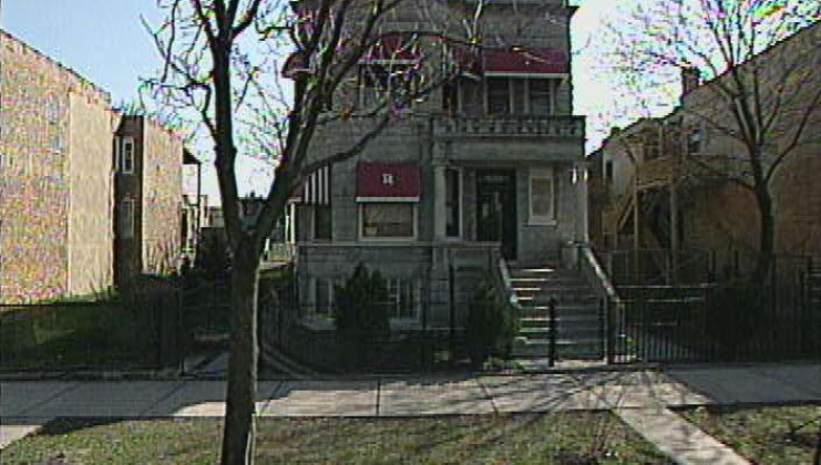 4223 w gladys ave, chicago, il 60624