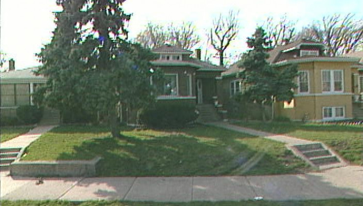 1714 n merrimac ave, chicago, il 60639
