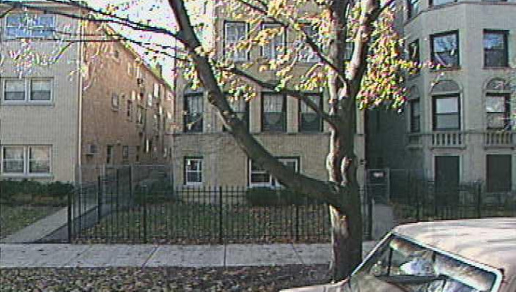 7354 n selley ave unit 1, chicago, il 60645