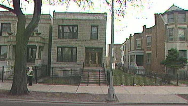 1645 w garfield blvd, chicago, il 60636