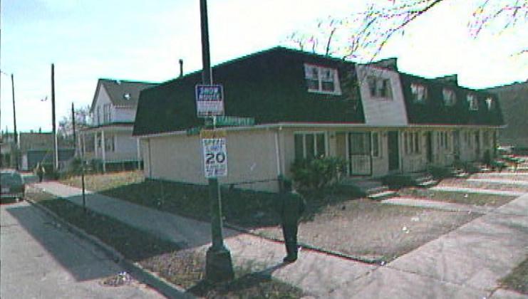 7111 s carpenter st, chicago, il 60621