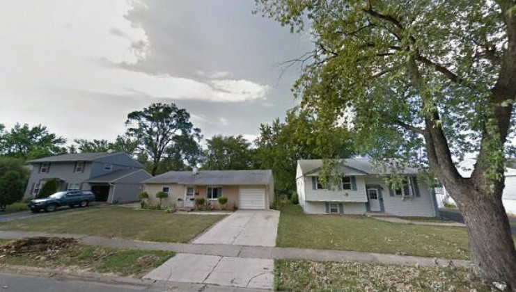 430 norton ave, glendale heights, il 60139