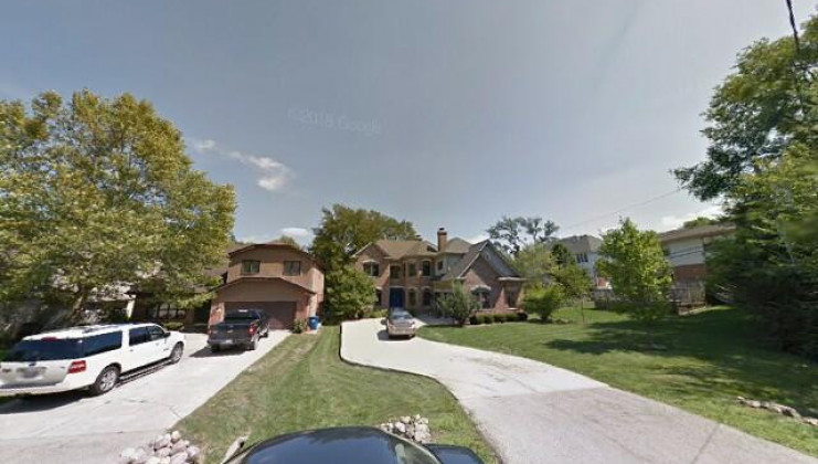 5517 stonewall ave, downers grove, il 60515