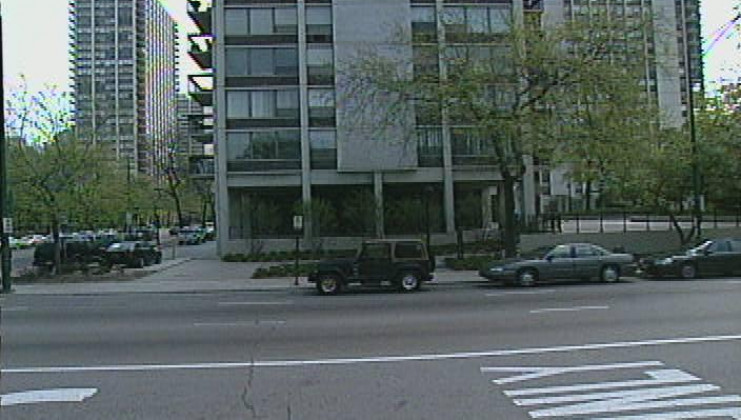 1360 n sandburg terrace apt 902, chicago, il 60610