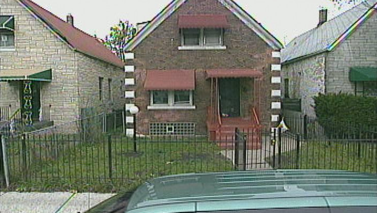 954 n pulaski ave, chicago, il 60651