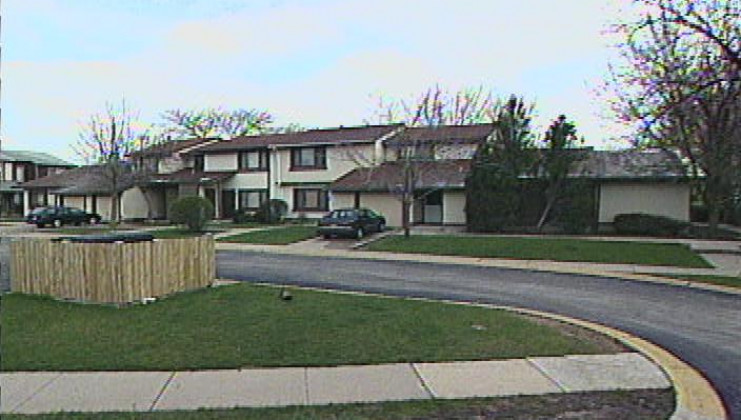 3445 provincetown dr, country club hills, il 60478