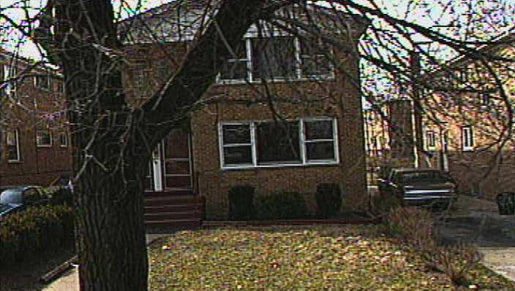 492 w 17th st, chicago heights, il 60411