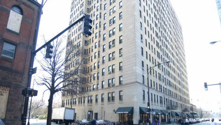 2000 n lincoln park w unit 1407, chicago, il 60614