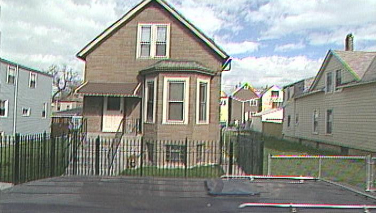 1633 n albany ave, chicago, il 60647