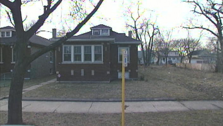8830 s carpenter st, chicago, il 60620