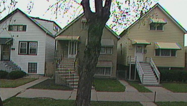 4325 n bernard st, chicago, il 60618