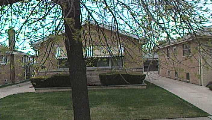4920 n rutherford, chicago, il 60656
