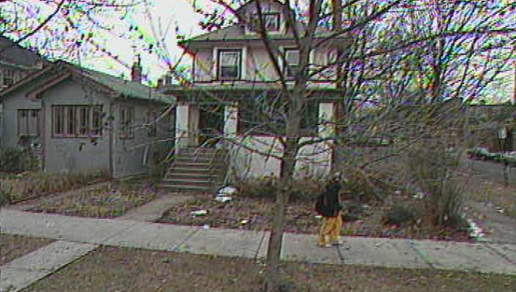 6556 n bosworth ave, chicago, il 60626
