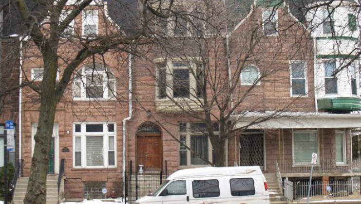 3657 s king dr, chicago, il 60653