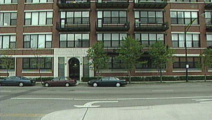 1601 s indiana ave 504, chicago, il 60661