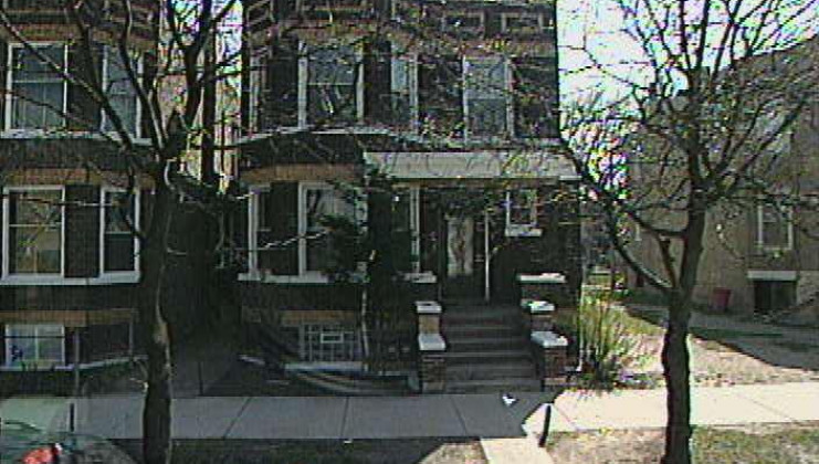 3331 w van buren, chicago, il 60624