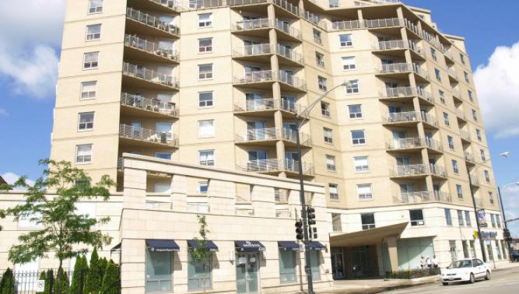 4350 n broadway ave unit 1007, chicago, il 60613
