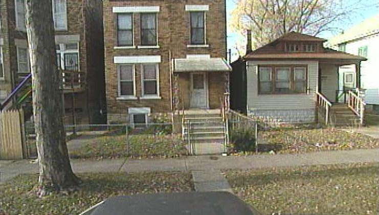 11814 s emerald ave, chicago, il 60628