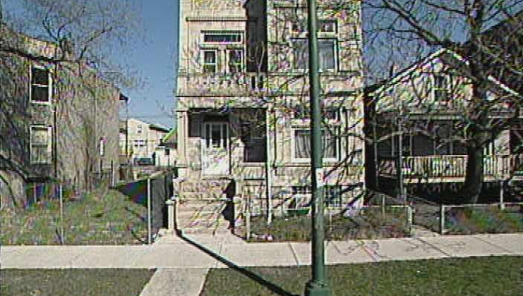 323 s albany ave unit 2, chicago, il 60612