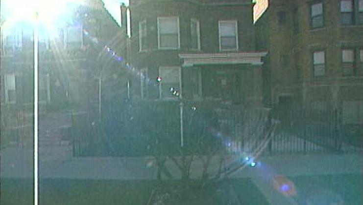 7842 s aberdeen st, chicago, il 60620