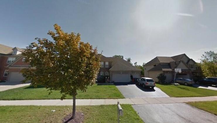 1176 homestead dr, yorkville, il 60560