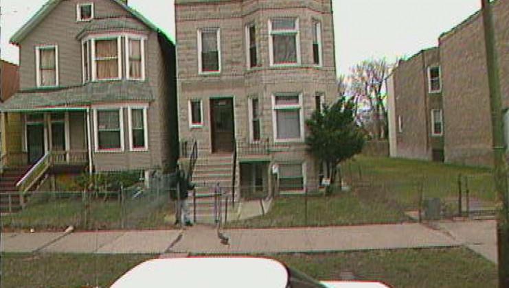 5531 s carpenter st, chicago, il 60619