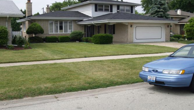 4831 w 107th st, oak lawn, il 60453