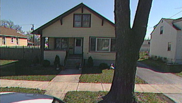 184 interocean ave, south chicago heights, il 60411