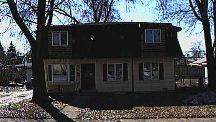 6013 birmingham st, chicago ridge, il 60415