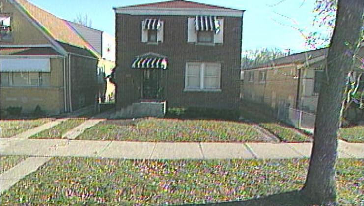 9639 s carpenter st, chicago, il 60643