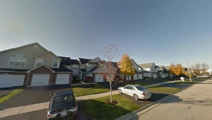 2916 kentshire cir, naperville, il 60564