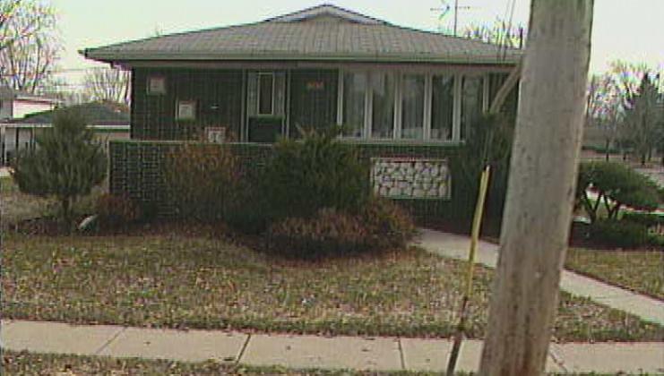 9737 s kenton, oak lawn, il 60453