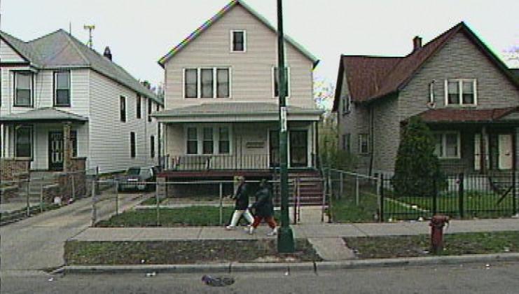 556 n laramie, chicago, il 60644