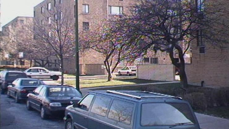 6160 n damen ave unit 202, chicago, il 60659