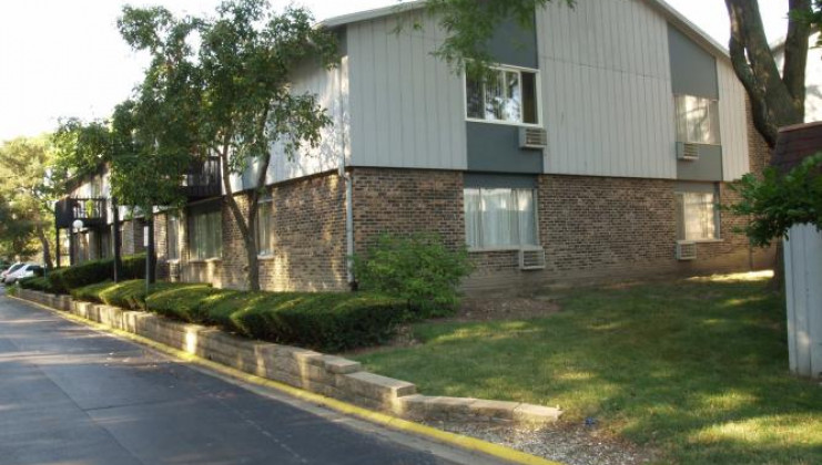916 w old willow rd unit 203, prospect heights, il 60070