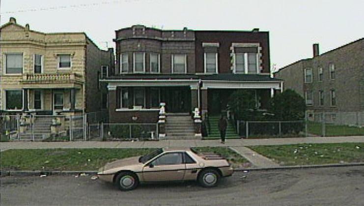 4431 washington blvd, chicago, il 60624