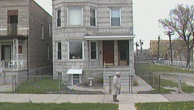 888 n sacramento blvd, chicago, il 60622