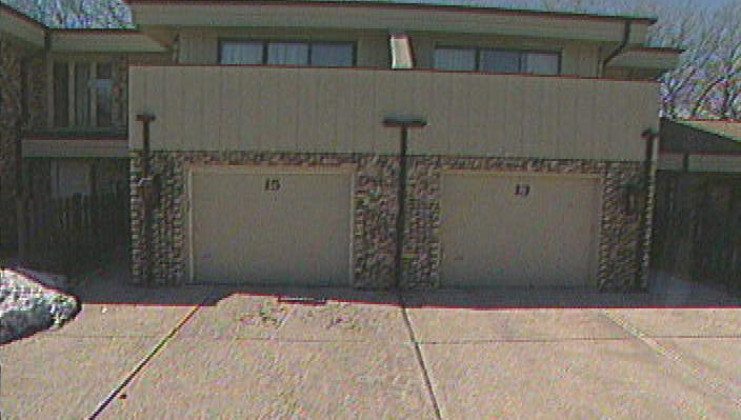 39 sorrento dr #39, palos heights, il 60463