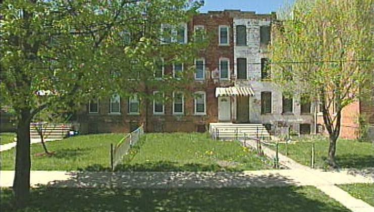 10532 s maryland, chicago, il 60628