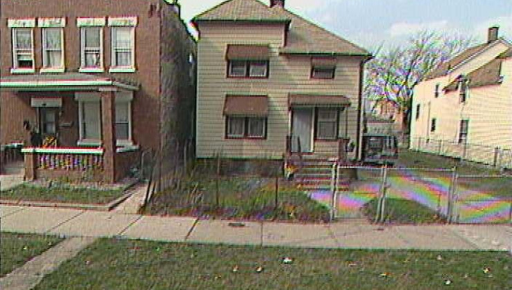 177 e 23rd st, chicago heights, il 60411
