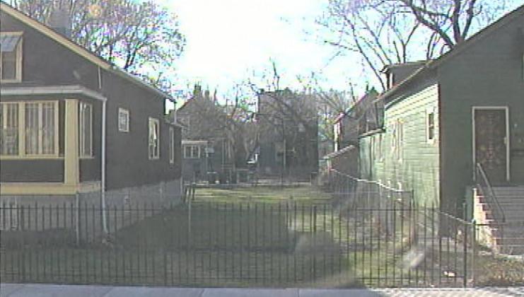 7412-14 s dorchester ave, chicago, il 60619