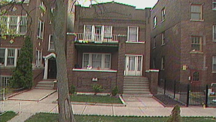 3141 w eastwood, chicago, il 60625