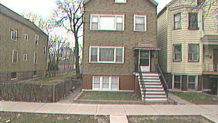 5140 s paulina st, chicago, il 60609