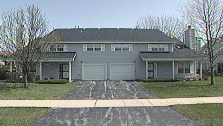 4112 195th st, country club hills, il 60478