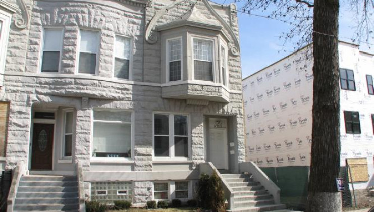 6555 s greenwood ave unit 2, chicago, il 60637