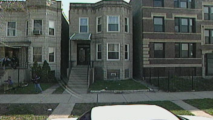 4533 w congress parkway, chicago, il 60624